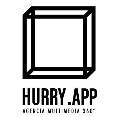 hurry app