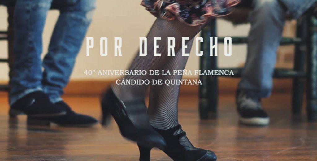 documental-pena_flamenca_candido_quintana