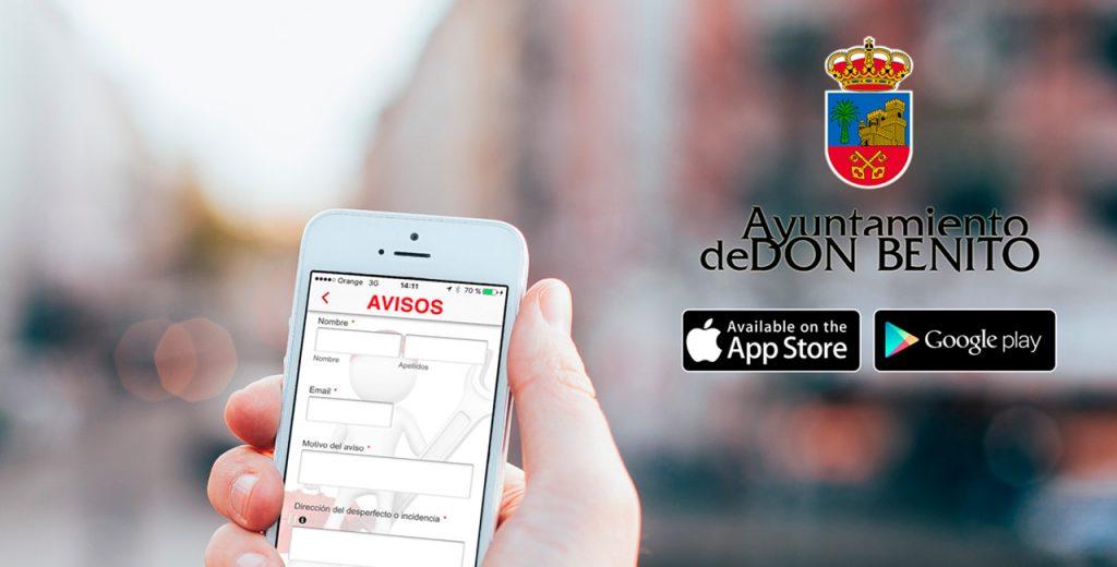 avisa-app-don-benito