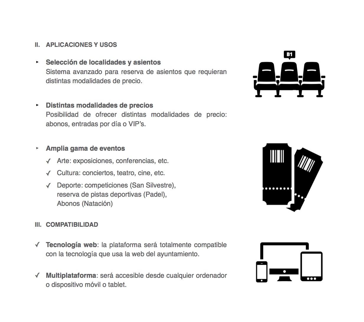 Sistema_Venta_Entradas-Ayto_Herrera_Duque