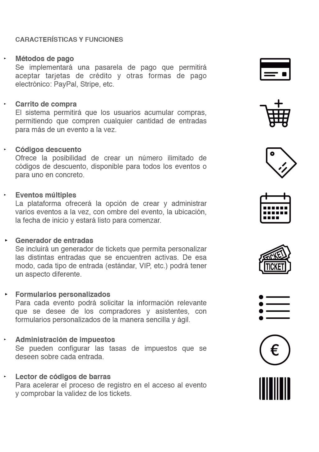 Sistema_Venta_Entradas-FESTIVAL