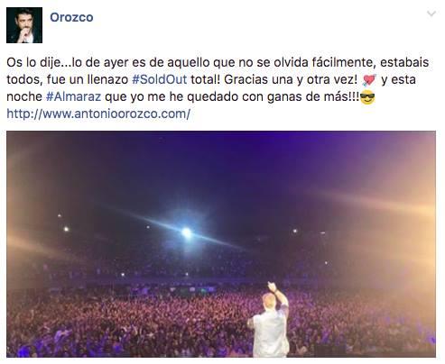 antonio_orozco_almaraz