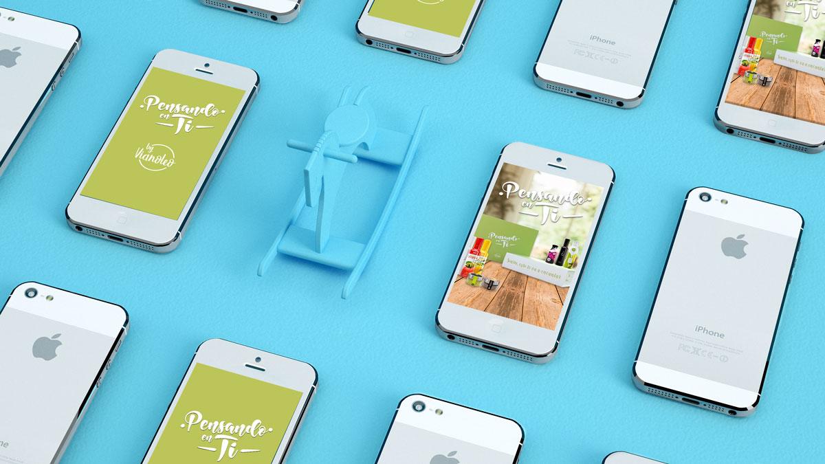diseno-web-vianoleo-iphone