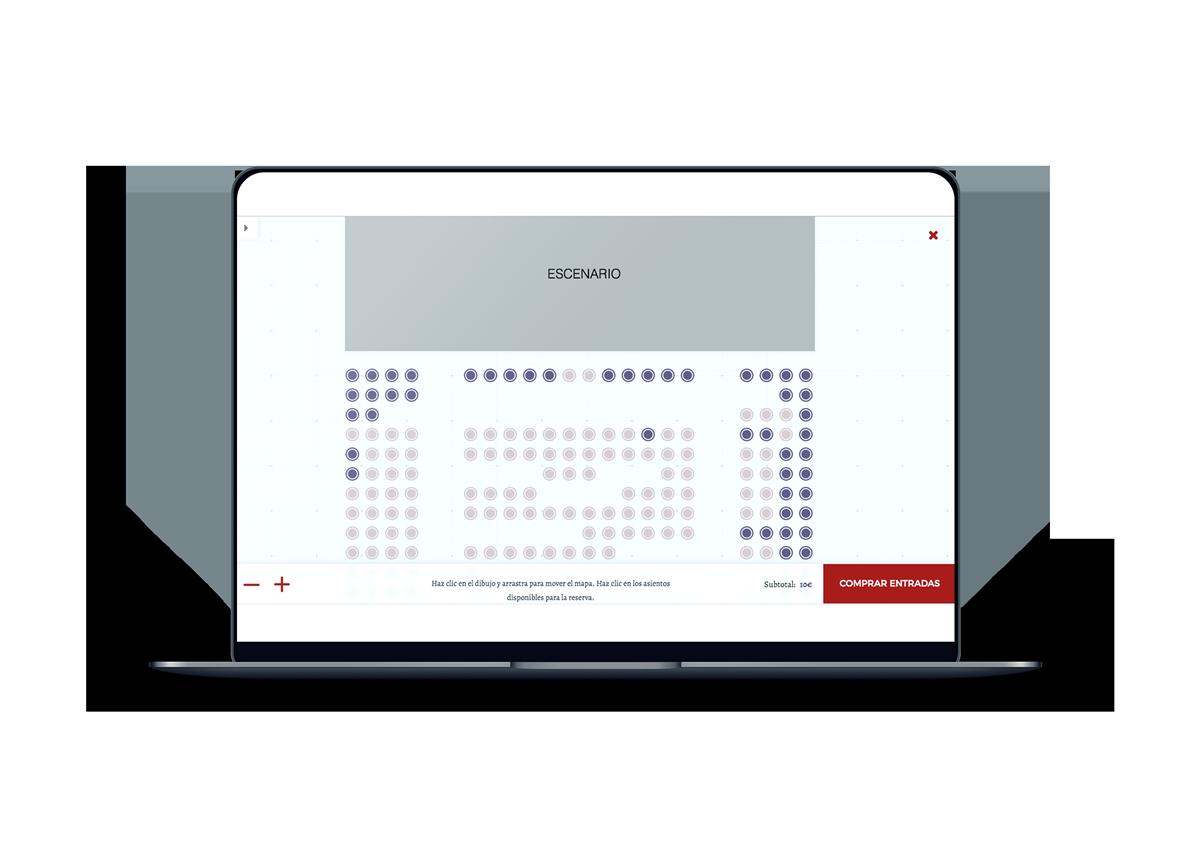 sistema-venta-entradas-auditorio